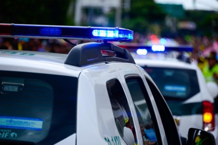 Politsiya amerikanskie politseyskie mashinyi sirena Police American police cars siren 6970  4652 700x466 Полиция, американские полицейские машины, сирена   Police, American police cars, siren