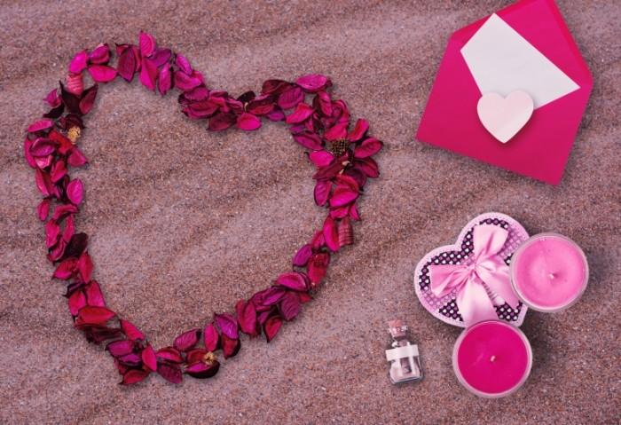 Приглашение на свадьбу, романтика, любовь, сердце   Invitation to a wedding, romance, love, heart