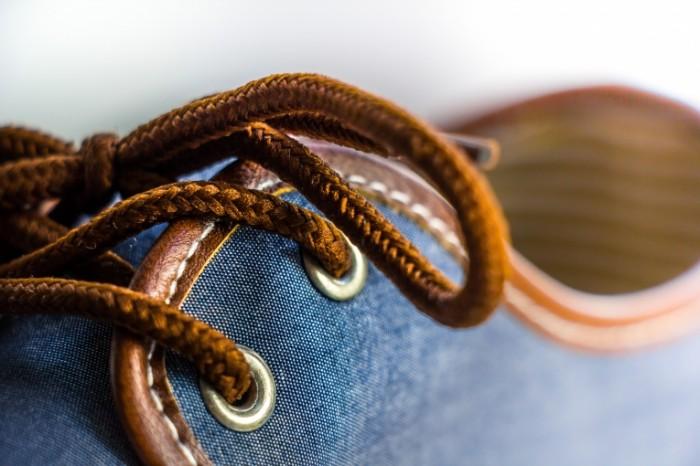 SHnurki marko obuv s shnurkami krossovki Marco shoelaces shoes with laces sneakers 5184  3456 700x466 Шнурки марко, обувь с шнурками, кроссовки   Marco shoelaces, shoes with laces, sneakers