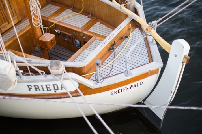 YAhta parusnoe sudno lodka regata Yacht sailing boat boat yachting 5472  3648 700x466 Яхта, парусное судно, лодка, регата   Yacht, sailing boat, boat, yachting