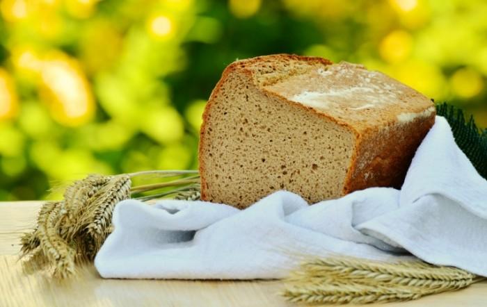 правильное питание для похудения в домашних условиях - меню