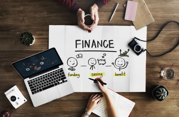 Инвестиции, финансовая модель, планирование бюджета   Investment, financial model, budget planning