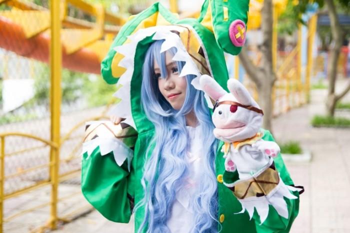 Karnavalnyiy kostyum kospley yaponka Carnival costume cosplay Japanese 5184h3456 700x466 Карнавальный костюм, косплей, японка   Carnival costume, cosplay, Japanese