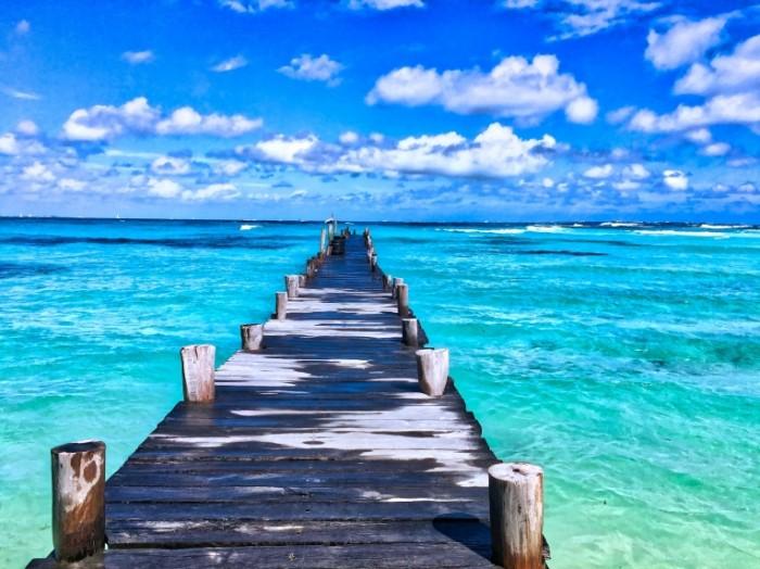 Okean pirs pristan. plyazh more Ocean pier wharf. beach sea 4032h3024 700x524 Океан, пирс, пристань. пляж, море   Ocean, pier, wharf. beach, sea