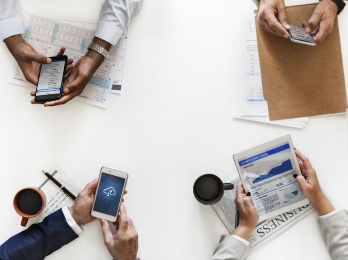 Работа, совещание, отчеты, команда   Work, meeting, reports, team