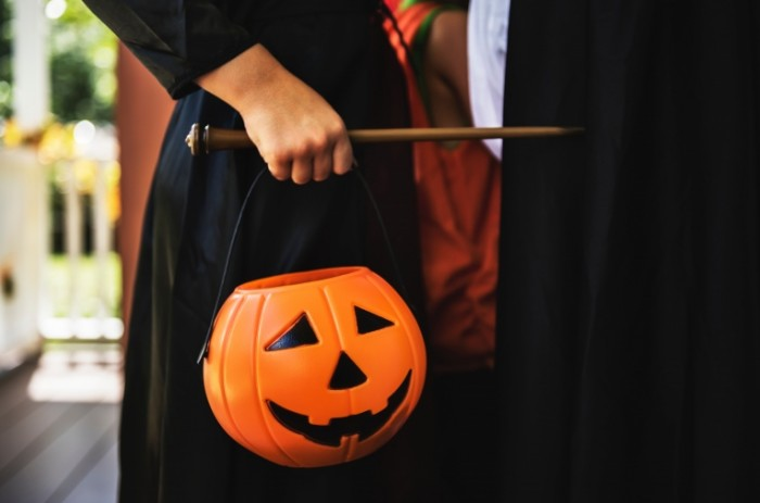 Trik o trit he`llouin karnavalnyiy kostyum Trick about trit halloween carnival costume 6615h4391 700x463 Трик о трит, хэллоуин, карнавальный костюм   Trick about trit, halloween, carnival costume