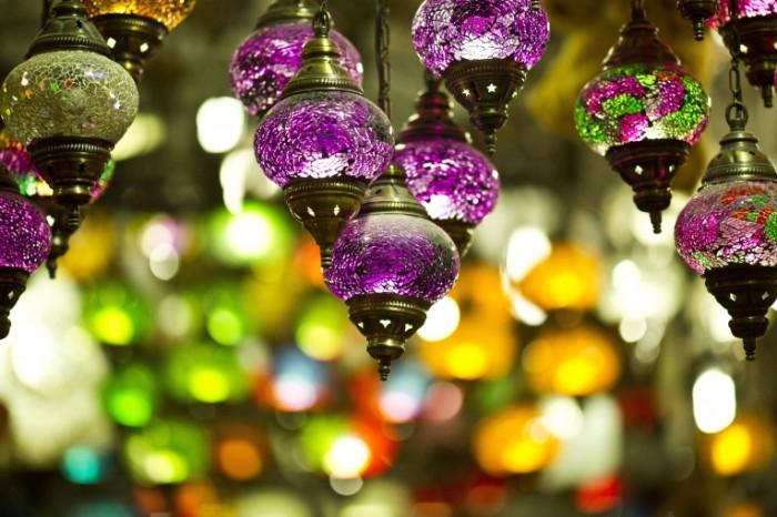 Fonariki lampadyi ukrasheniya dekor Lanterns lamps decorations decor 6048h4032 700x466 Фонарики, лампады, украшения, декор   Lanterns, lamps, decorations, decor