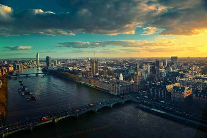 London temza staraya evropa gorodskoy peyzazh London Thames Old Europe Cityscape 5760  3840 700x466 Лондон, темза, старая европа, городской пейзаж   London, Thames, Old Europe, Cityscape
