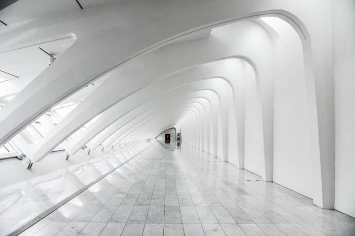 Arhitektura arka svod koridor Architecture arch arch corridor 6016h4016 700x466 Архитектура, арка, свод, коридор   Architecture, arch, arch, corridor