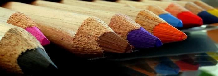 Karandashi makro tsveta yarkie kraski Pencils macro colors bright colors 5447  1920 700x246 Карандаши, макро, цвета, яркие краски   Pencils, macro, colors, bright colors
