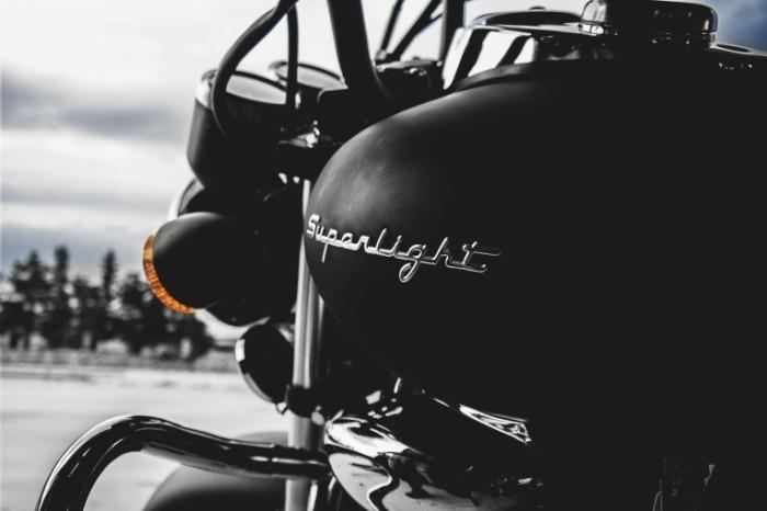 Bayk mototsikl harli devidson Bike motorcycle harley devilson 5472  3648 700x466 Байк, мотоцикл, харли девидсон   Bike, motorcycle, harley devilson