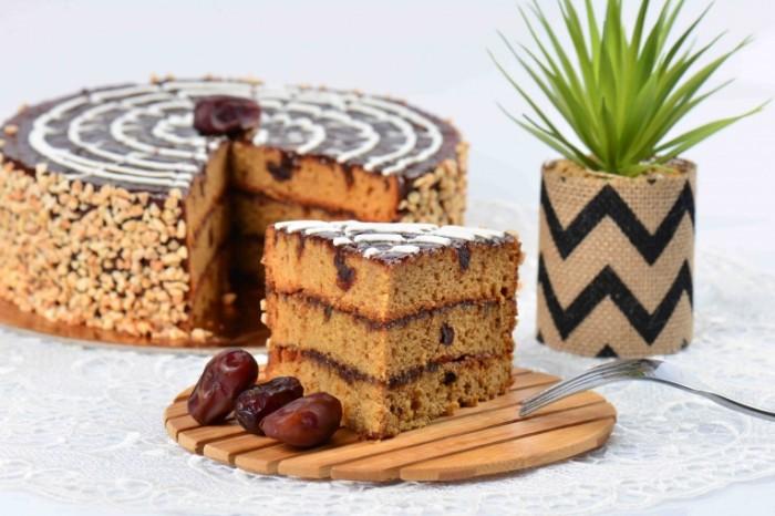 Kusok shokoladnogo torta sladosti desert piece of chocolate cake sweets dessert 6016  4016 700x466 Кусок шоколадного торта, сладости, десерт   piece of chocolate cake, sweets, dessert